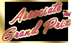 Associate Grand Prix