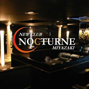 nocturne01_pic1