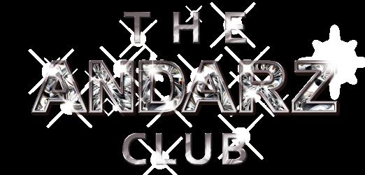 ザ・アンダーズクラブ